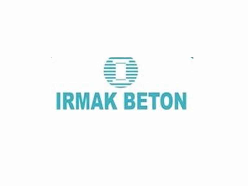 IRMAK BETON
